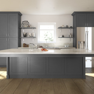 Grey shaker kitchen 3.jpg