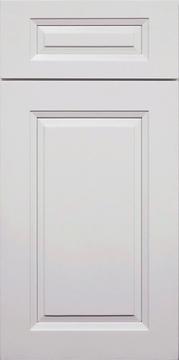 Raised Panel Lakewood Stone Door.png