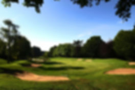 golf-club-carimate_087079_full.jpg