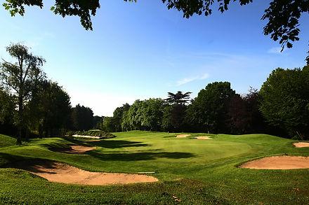 golf-club-carimate_087079_full.jpg