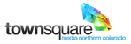 TS-Logo-MediaNColorado3-White-630x213.png
