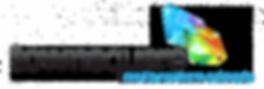 TS-Logo-MediaNColorado3-White-630x213.pn