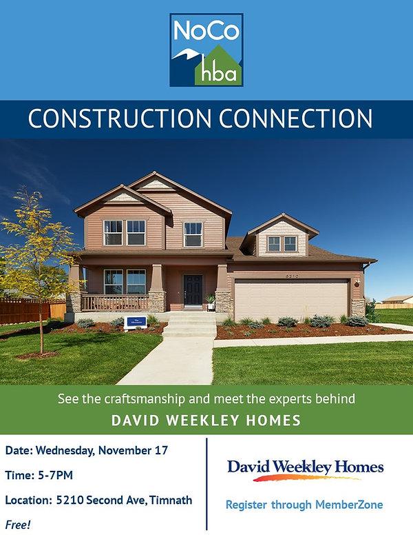 Construction Connection_Nov 17.jpg