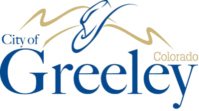 City of Greeley Development Impact of Fees