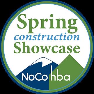 NoCO HBA_Spring Showcase Logo.png