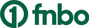 FNBO Logo.jpg
