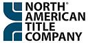 NATC_Logo_CMYK.png