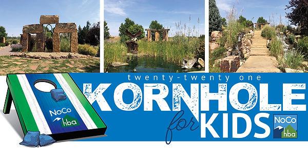 KFK_Facebook Event.jpg
