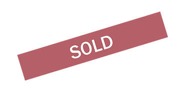 Sold Decal.png