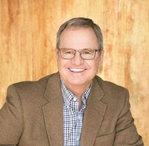 Bob Peterson inducted into Remodeling Hall of Fame