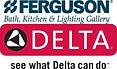 NCM Gold Sponsor - Ferguson.jpg