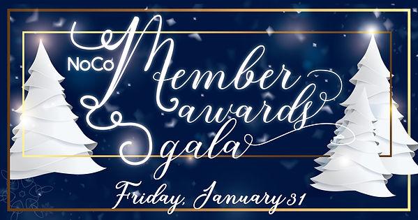 19-11-NoCo-AwardGala-Web-V2.jpg