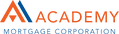 Academy_Mortgage_Corporation_logo.png