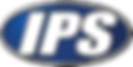 IPS-Logo-Updated.png