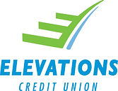 NCM Gold Sponsor - Elevations.jpg