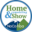19-10-NOCOLogo-HomeShow.png