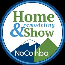 19-10-NOCOLogo-HomeShow.png