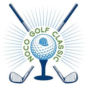 20-01-NoCo-GolfClassic-Logo-V3.jpg