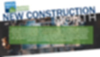New Construction Header.png