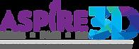 A3D_Logo_Color_GrayText_Digital.png