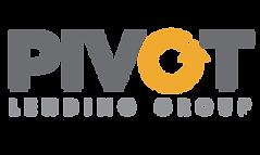 Pivot_logo-notagline (002).png