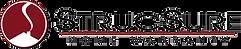 Sponsor - StrucSure.png