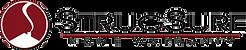 Sponsor - StrucSure Home Warranty Colorado Home Industry