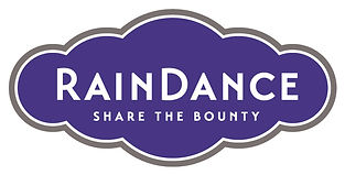 RainDance_Logo_MarketingPhase1.jpg