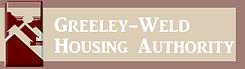 Greeley-Weld logo.PNG