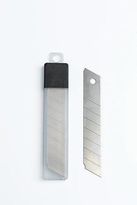מילוי סכין רחב 10 יחידות