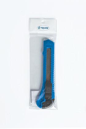 סכין רחב מסילת פלסטיק