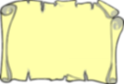 scroll-306146_1280.png