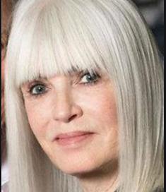 Linda DeScenna - Set Decorator & Production Designer Nominated for five Academy Awards