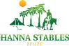 Hanna_Stables_logo-150px.png