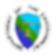 DOE_logo_res300.png