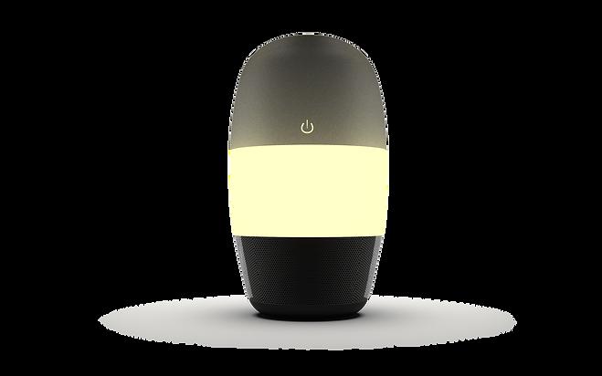 LampRender.10.tif