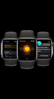 smartwatch mockups.png