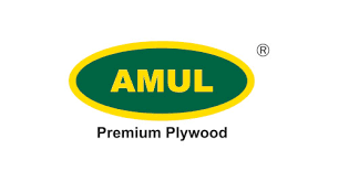 amulplywood.png