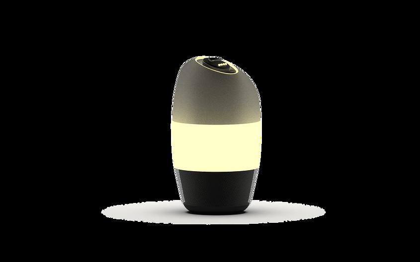 LampRender.9.tif