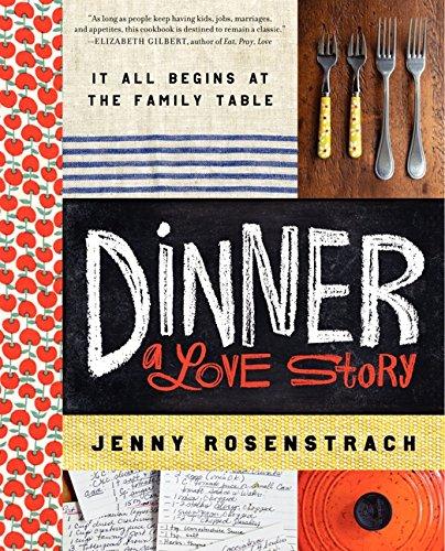 DINNER a Love Show