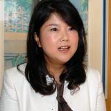 yuko himeno.jpg