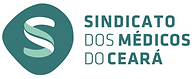 logo_sindmedce.png