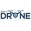 Book-a-Drone.png