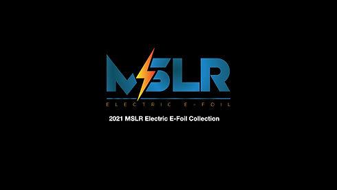 MSLR Brochure Collection 2021.001.jpeg