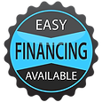 Financing-Emblem.png
