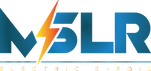 MSLR-Electro-E-Foil.png