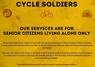 Cycle soldiers 2.jpg