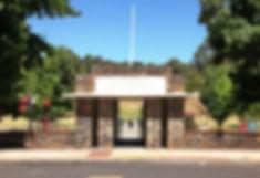 Bridgetown_Memorial_Park-35440-60143.jpg