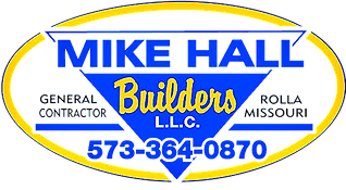 Mike Hall Builders
