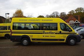 IMGP0350-bus-2-1024x685.jpg